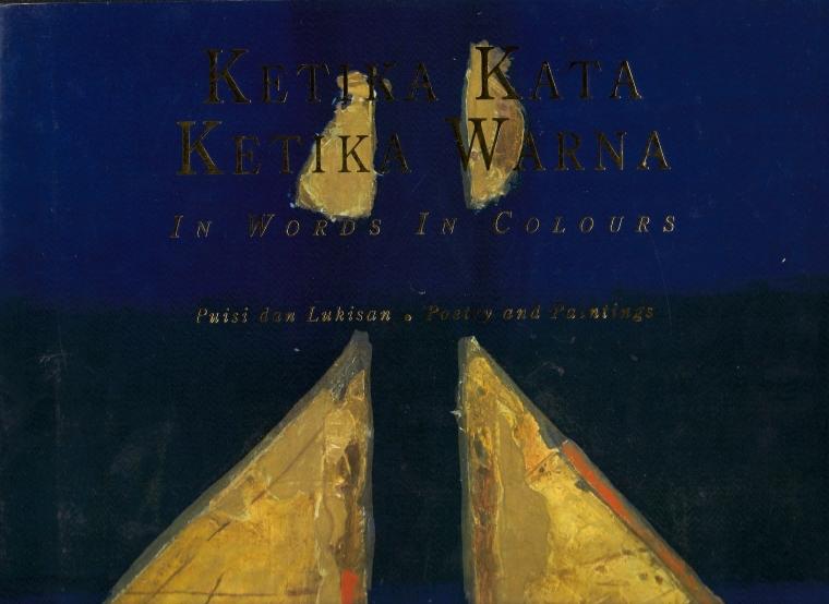 Menatap Wajah Kemerdekaan Indonesia dalam Puisi dan Lukisan (1)