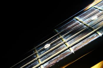 Blues Itu Musiknya Orang Depresi Ya Kompasianacom