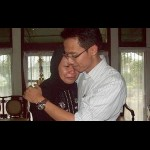 Ironi Prita Mulyasari di Antara Skandal Nazaruddin
