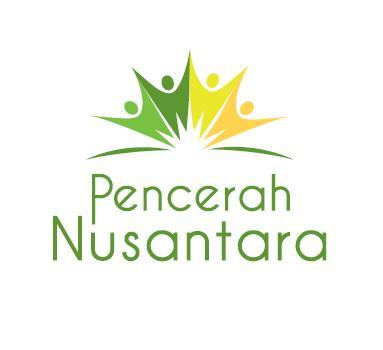 Pencerah Nusantara, Solusi Kesehatan Indonesia