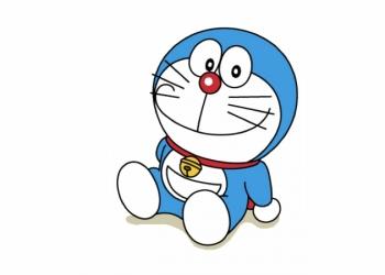 Unduh 500+ Gambar Kartun Doraemon Sekolah HD Terbaru