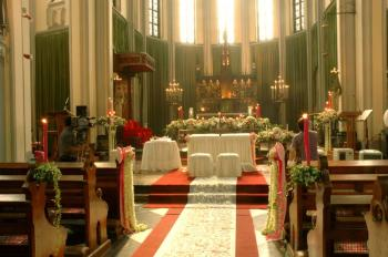 101+ Gambar Altar Gereja Terbaik