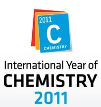 Peluang Menulis Artikel Biokimia/Aplikasi Ilmu Kimia di Bidang Kedokteran-Kesehatan