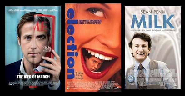 Politik dalam Film: Kompleksitas Dunia Kotor dalam Ranah Hiburan