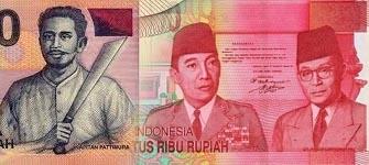 Pattimura Lebih Berjasa daripada Soekarno-Hatta