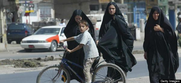 Jilbab Fatin Shidqia dan Pelestarian Budaya Bangsa