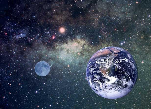 Agama, Sains, dan Logika harus Sejalan