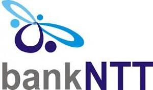 "Bank NTT Telah Melakukan ""Pembohongan Publik"""