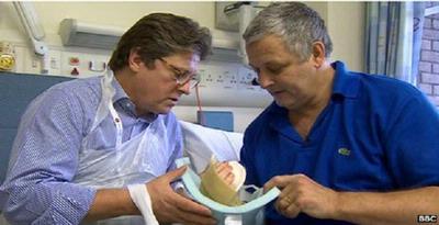 Seperti Apa Sih Sistem Kesehatan 'Gratis' di Inggris?