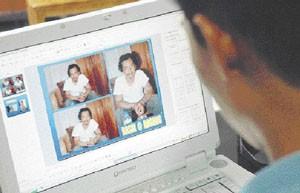 Tim Khusus  Polda Sulteng, Kejar Basri Terpidana Terorisme yang Kabur dari Lapas Kls II Ampana