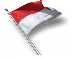 Rapimnas III Golkar untuk Indonesia Lebih Baik