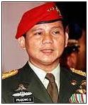 Percaya atau tidak, Prabowo jadi President 2014!