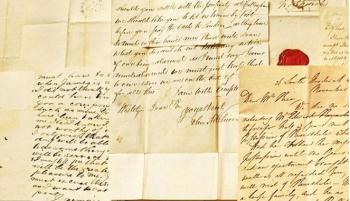 Surat Cinta Dan Gombal Seni Pria Yang Beranjak Dewasa