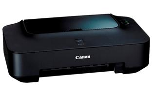 Error B200 CANON IP 2770