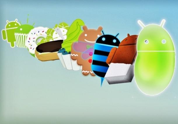 Memprediksi Android M, Fungsi, Fitur dan Nama