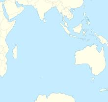 Malaysia Makin Pertegas Posisi MAS MH370