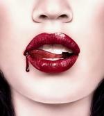 Pastikan Wanita Pilihanmu Bukan Iblis