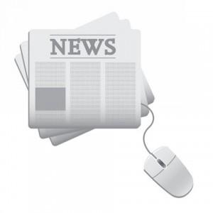 Jurnalisme Online, Apakah Akurat?