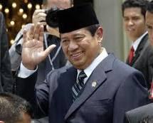 Siapakah Calon Presiden RI Periode 2014-2019 Mendatang?
