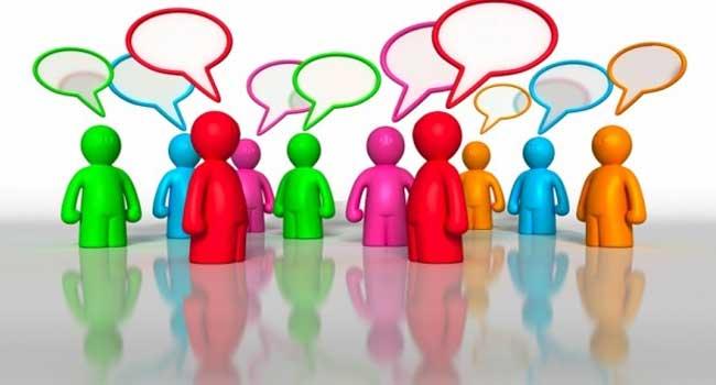 27 Fakta dan Statistik Media Sosial Hingga 2012