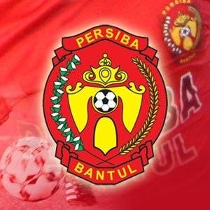 Julukan Raja Klub-klub Sepakbola di Indonesia