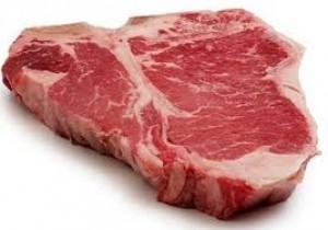Pak Presiden, Apa Sih Sulitnya Menurunkan Harga Daging Sapi Sebelum Lebaran 2013