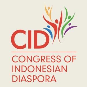 Ada Apa dengan Kongres Diaspora Indonesia