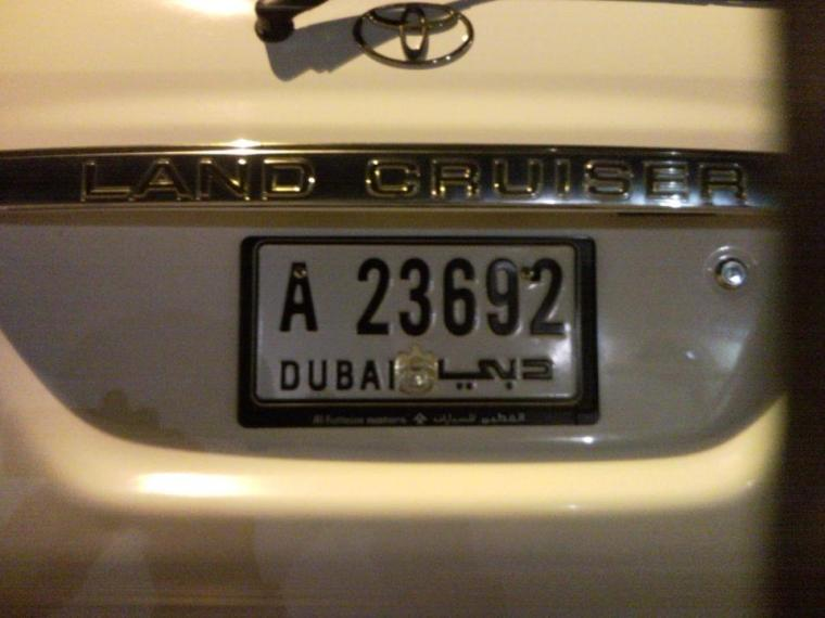 Nasib Mobil yang di ''Talak'' Pemiliknya...