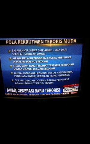 "mengintip:ke""galau""-an Metro TV soal Teroris,sekarang siapa yang teroris?"