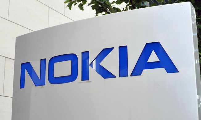 Nokia Luncurkan Tablet Windows 8?