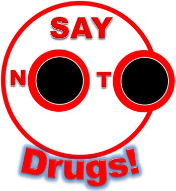 76+ Gambar Animasi Narkoba Paling Hist