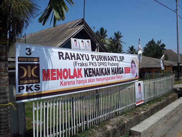 Propagandakan SBY Takut Pecat Menteri PKS, Apa Tujuannya?