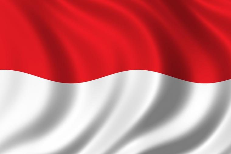 Kelebihan Indonesia Dibanding Negara Lain (Terutama Barat)