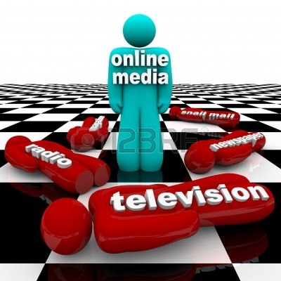 old media vs new media essays Home / uncategorised / old media vs new media essays on love drama creative writing prompts return to previous page uncategorised.