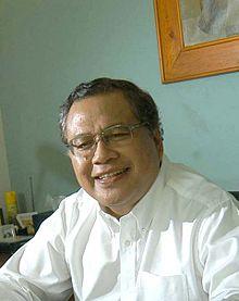 200 Pengacara Tanpa Bayaran Siap Bela Rizal Ramli