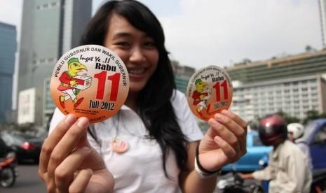 Inilah Pemenang Pilkada DKI Jakarta 2012 (Sebuah Temuan)