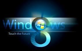 Menyelamatkan Jutaan Dolar Software