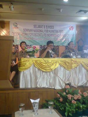 Kongres IV KSBSI, Bengkayang Kirim Satu Perwakilan