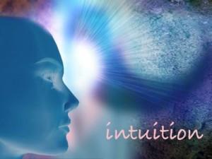 mengenal dan melatih intuisi