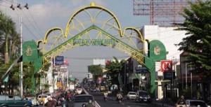 Mengapa Yogyakarta Disebut Daerah Istimewa