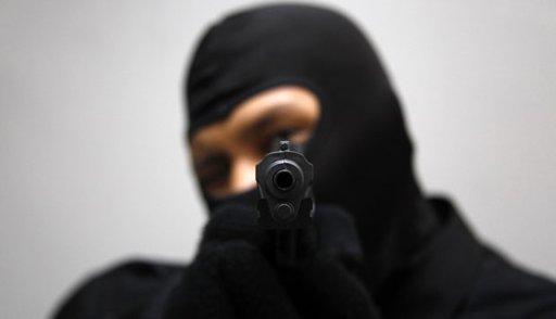 Ancaman Teror,Gedung Putih Tutup Kedutaannya di Negara -negara Muslim .