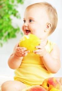 Hubungan Antara Diet dengan IQ Anak