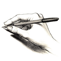 Belajar Penulisan Karya Ilmiah yang Baik dan benar