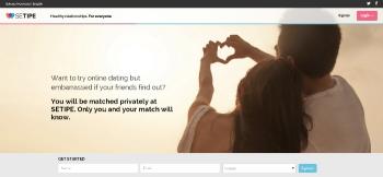 Dr phil show om online dating