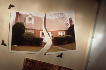 Fenomena Broken Home Sebagai Bencana Nasional Kompasianacom