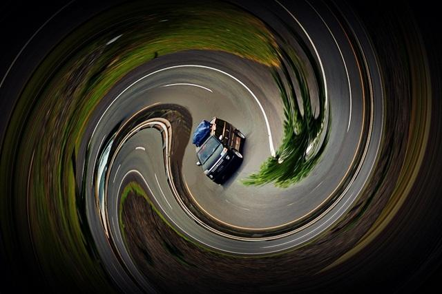 Persiapan Kendaraan untuk Mudik: Apa Saja yang Wajib Dipertimbangkan?