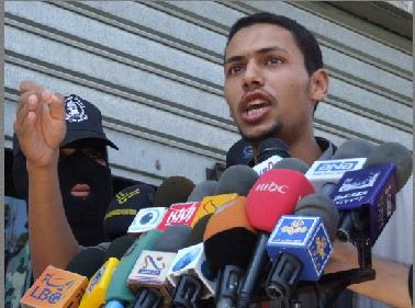 Jubir Hamas Menyatakan Kemunafikan Saudi dan Berterima Kasih Atas Jasa Besar Iran dan Hizbullah