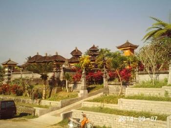 Desa Wisata Pinge Di Kabupaten Tabanan Bali Kompasiana Com
