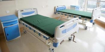 Jadwal Besuk Rumah Sakit Santosa Bandung - Sekitar Rumah