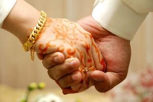 Cara Wanita Cerdas Memilih Calon Suami